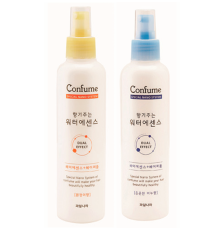 CONFUME PERFUME WATER HAIR ESSENCE