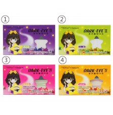 DARKNESS DARK EYE DOUBLE EYELID TAPE