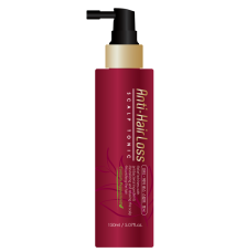 FEELRE KOREA ANTI-HAIR LOSS TONIC