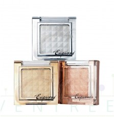 ENPRANI GLAM SHADOW
