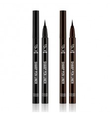 HOLIKA HOLIKA TAIL LASTING SHARP PEN EYELINER