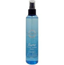 TOURAVI ENFAS POWER SETTING MIST 250ML