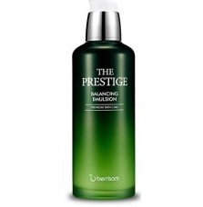 BERRISOM THE PRESTIGE BALANCING EMULSION