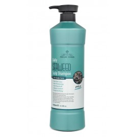 FEELRE KOREA DAILY SEAWEED SCALP SHAMPOO