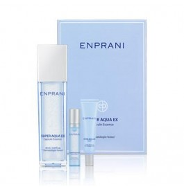 ENPRANI SUPER AQUA EX ESSENCE